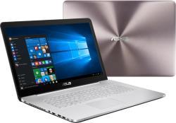 ASUS VivoBook Pro N752VX-GC105T