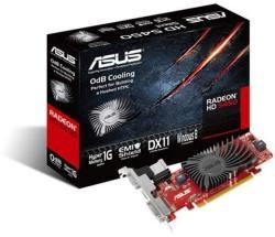 ASUS Radeon HD 5450 1GB GDDR3 64bit PCIe (HD5450-SL-1GD3-L-V2)