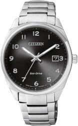 Citizen EO1170