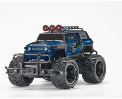 Revell Offroad Car - Truck Karoo (RV24494)