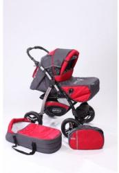 Baby Merc Junior 3 in 1