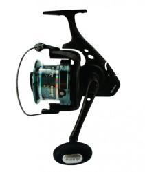 Okuma X-Spot Spod & Marker (49655)