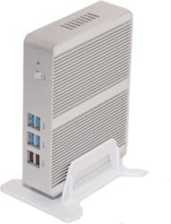 EXOZA I3 4005U VE Mini PC