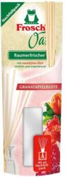 Frosch Oase Pomegranate pálcikás légfrissítő utántöltő (90ml)
