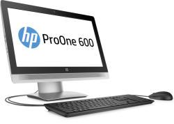 HP ProOne 600 G2 V6K36EA