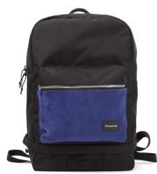 Crumpler Double Lux Backpack (DLBP-00)