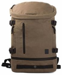 Crumpler The Base Park Backpack