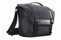 Thule Covert Small DSLR Messenger Bag