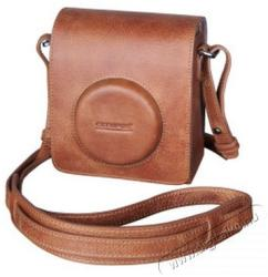 Olympus Stylus 1 Leather Case