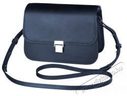 Olympus Black Like my Dress - Shoulder Bag