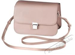 Olympus Just Nude - Shoulder Bag