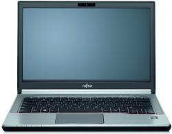 Fujitsu LIFEBOOK E746 LFBKE746-3