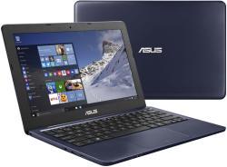 ASUS EeeBook E202SA-FD0003T