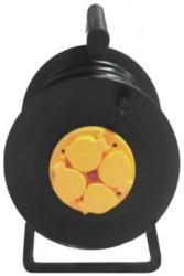Adeleq 4 Plug 25m (01-112)