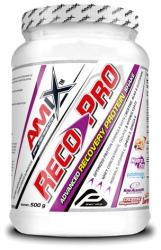 Amix Nutrition Reco Pro - 1000g