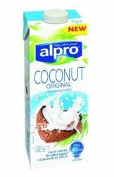 Alpro Kókuszos rizsital 1000ml