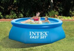 Intex Easy Set 244x76cm (28112)