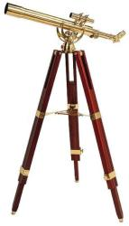 Omegon Brass MT 60/700 28x (16261)