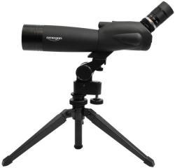 Omegon Zoom 18-54x55 (20912)