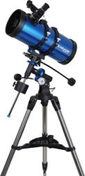 Meade Polaris 127mm German Equatorial Reflector (216005)
