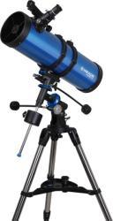 Meade Polaris 130mm German Equatorial Reflector (216006)