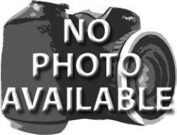 Nikon DK-17C -2