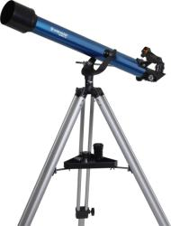 Meade Infinity 60mm Altazimuth Refractor (209002)