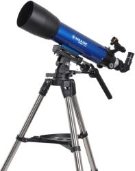 Meade Infinity 102mm Altazimuth Refractor (209006)