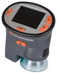 Celestron Digital LCD Microscope 44310