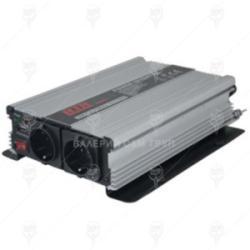 RTRMAX 1200W 12V (0503RTM562)