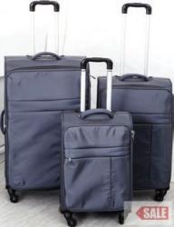0639355405ce Vásárlás: Lambertazzi Jack - 57cm Bőrönd árak összehasonlítása, Jack ...