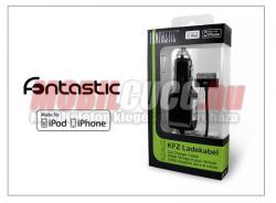 Fontastic BS-415