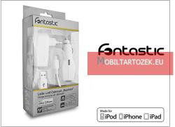 Fontastic BS-327