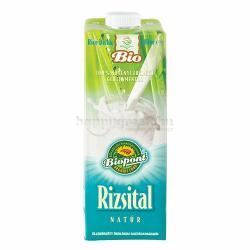 Biopont Bio rizsital 1000ml