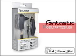 Fontastic BS-325
