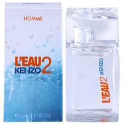 Kenzo L'Eau 2 pour Homme EDT 5ml
