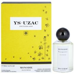 YS-UZAC Monodie EDP 100ml