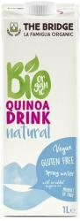 The Bridge Bio quinoa-rizsital 1000ml