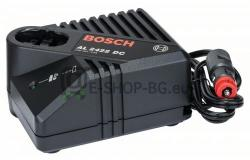 Bosch AL 2422 DC (2607224410)