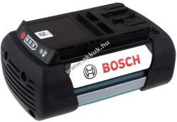 Bosch 2607336633