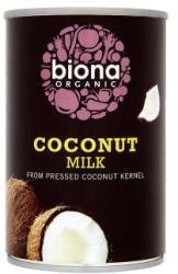 biona Bio kókusztej 400ml