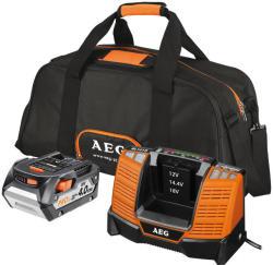 AEG L1840BL (4932430359)