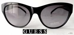 Guess GUF244