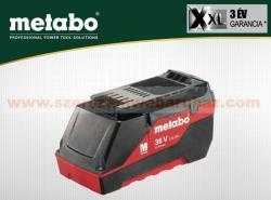 Metabo 36V 2.6Ah (625583000)