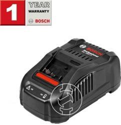 Bosch GAL 1880 CV (1600A00B8G)