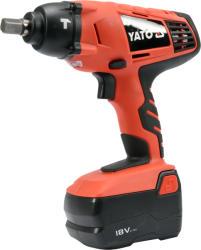 YATO YT-82931