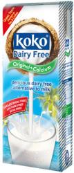 Koko Dairy Free Kókuszital 250ml