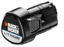 Black & Decker BL1310 10.8V 1.3Ah