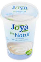 Joya Bio savanyított szójakészítmény 500g