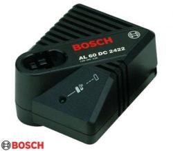 Bosch 2607225011